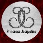 Jacqueline de Croÿ profile picture